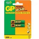 Acumulator AAA GP85AAAHCR-BL2 2buc