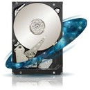 Hard disk server Seagate server 1TB SAS 7200 rpm 128MB Constellation ES.3