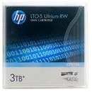 LTO-5 Ultrium 3TB