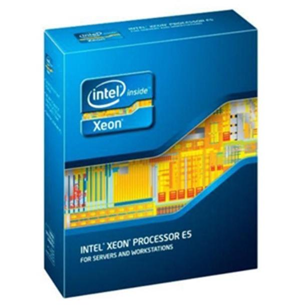 Procesor Server Xeon E5-2630 2.30ghz