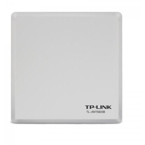 Antena Tl-ant5823b