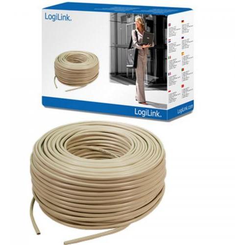 Cablu Utp Cpv0020
