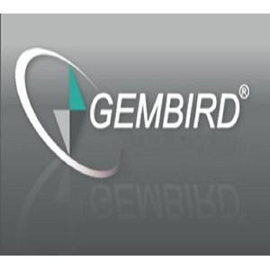 Cablu UTP Patch Gembird PP6-2M Cat 6 RJ45 2m Gri