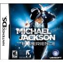 DS Michael JacksonThe Experience