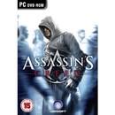 Assassins Creed pentru PC
