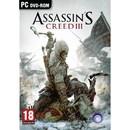 PC Assassins Creed 3