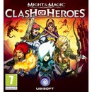PC Might & MagicClash Of Heroes
