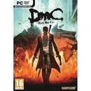 PC Devil May Cry