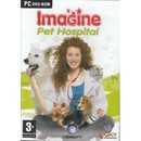 PC Imagine Pet Hospital
