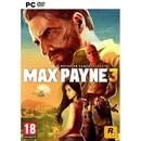 PC MAX PAYNE 3