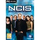 PC NCIS