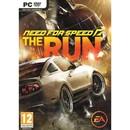 PC Need for SpeedThe Run