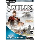 Add-on PC Settlers 6