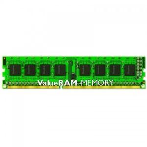 Memorie Kingston DDR3 4GB 1600MHz CL11