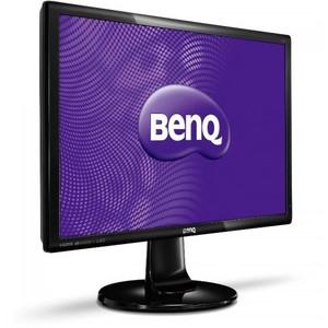 Monitor BenQ GL2460HM 24 inch 2ms GTG black