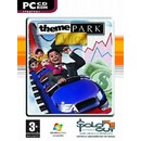 PC Theme Park Inc