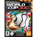 PC The Ultimate World Cup Quiz