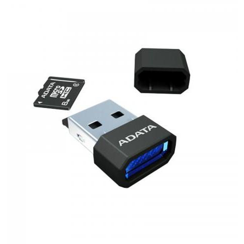 Card reader microSD/microSDHC thumbnail