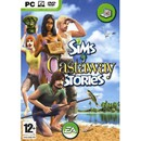 PC The Sims Castaway