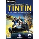 PC TinTin