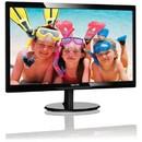 LCD 246V5LSB Glossy Black