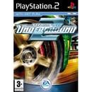 PS2 Need For Speed Underground 2