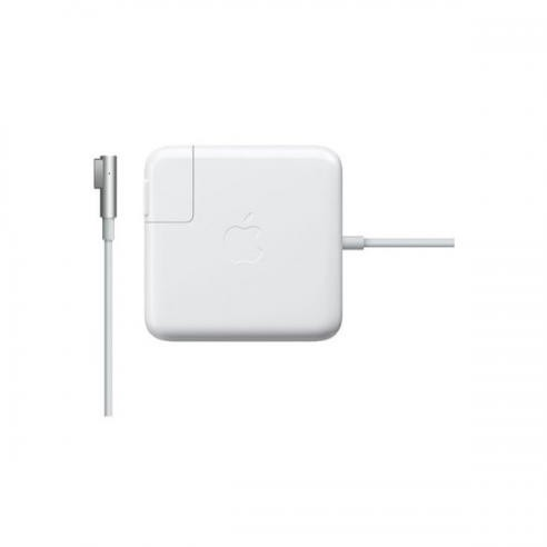 Incarcator laptop MagSafe 85W thumbnail
