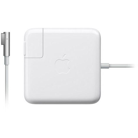 Incarcator laptop Adaptor MagSafe 60W thumbnail
