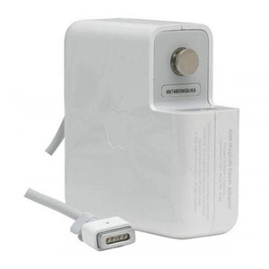 Incarcator laptop Apple Adaptor MagSafe 60W