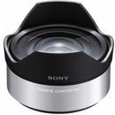 Sony Adaptor obiectiv VCLECF1.AE