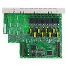 Cartela 8 interioare SLT (KX-TE82474X)