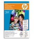 Premium Glossy Photo Paper-20
