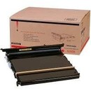 Transfer Belt (120000 Pages) pentru WorkCentre 6400