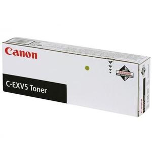 Toner imprimanta Canon C-EXV5 RESIGILAT