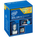 Core i5-4670K 3.4GHz Socket 1150 BOX