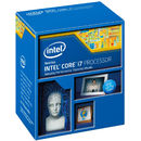 Core i7-4770K 3.5GHz Socket 1150 BOX
