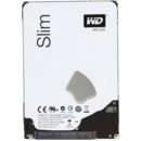 750GB SATA III Slim 7mm Blue