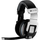 VENGEANCE 2000 DOLBY 7.1 WIRELESS GAMING HEADSET
