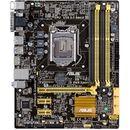 B85M-G Intel LGA1150 mATX
