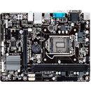 H81M-D2V Intel LGA1150 mATX