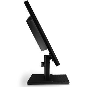 Monitor Acer V246HLbmd 24 inch 5ms LED Black