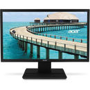 V276HLbmdp 27 inch 6ms LED Black