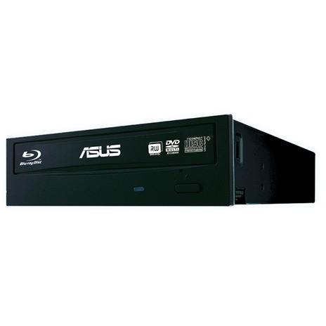 Blu-ray Bc-12d1st 12x Negru