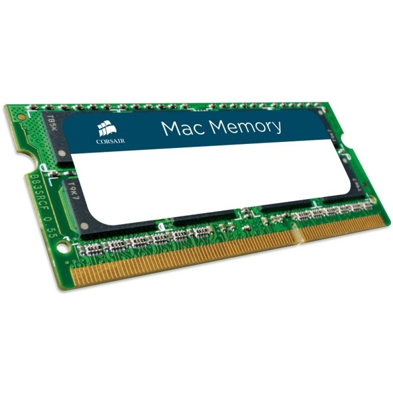 Memorie laptop 4GB DDR3 1066MHz CL7 thumbnail