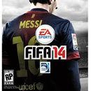 FIFA 14 PSV