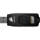 Voyager Slider 16GB USB 3.0