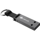 Voyager Mini 64GB USB 3.0