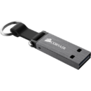 Voyager Mini 16GB USB 3.0