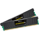 Vengeance LP 16GB DDR3 1600MHz CL10 Dual Channel Kit