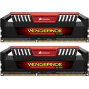 Vengeance Pro 8GB DDR3 2133MHz CL11 Dual Channel Kit